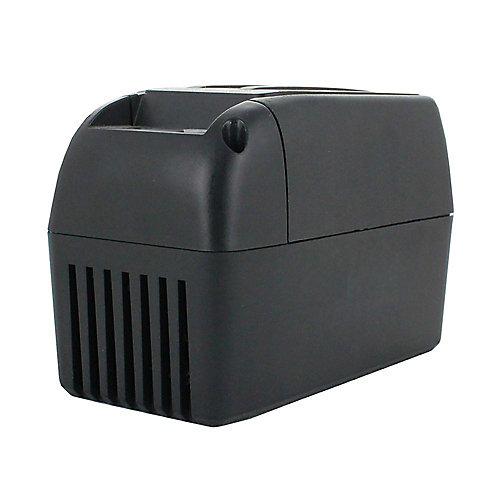 Batterie de secours avec LED pour ouvre-porte de garage