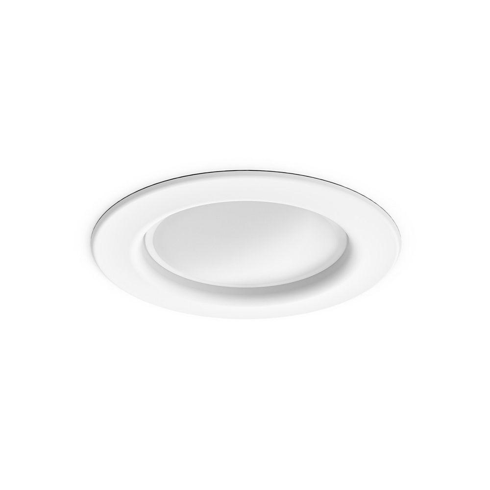 Philips HUE Downlight White Ambiance 5/6 Gen1