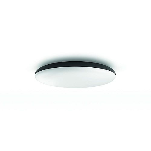 Hue White Ambiance Cher Flush Ceiling Lamp