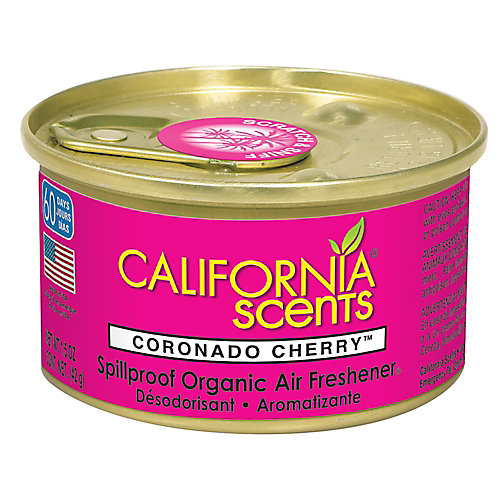 California Scents Air Freshener