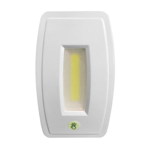 Atron Touch on/off COB Task Light
