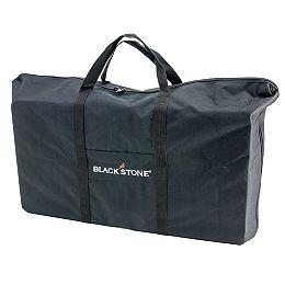 36-inch Griddle Carry Bag