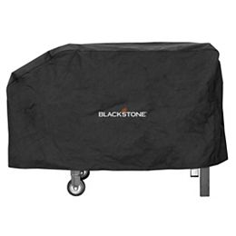 28-inch Griddle / Grill Cover