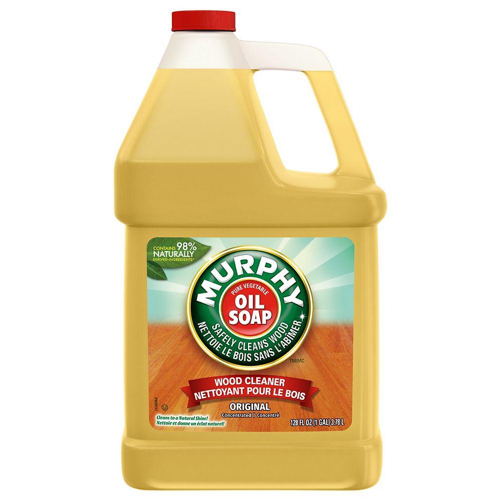 Murphy Oil Soap Originale 3.78L