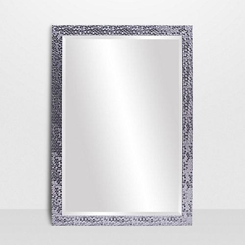 Miroir Chrome, Builders