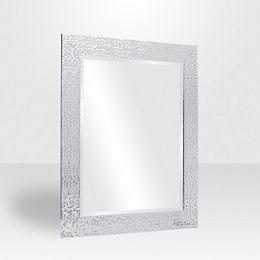 Oculus Mirror Chrome