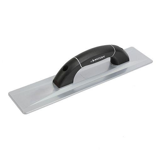 16-inch x 3-1/2-inch Magnesium Float