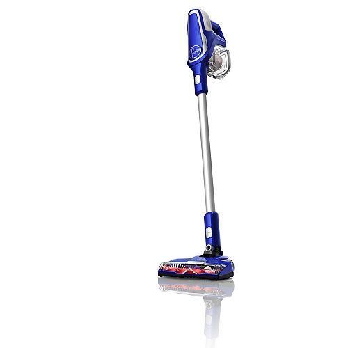 Impulse Cordless Vacuum