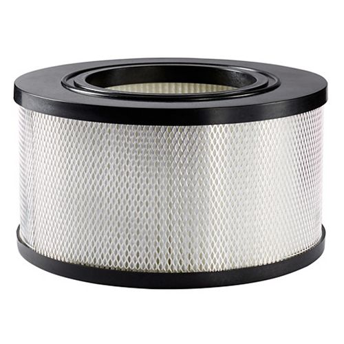 Hepa Filter Replacement for model 8960-20