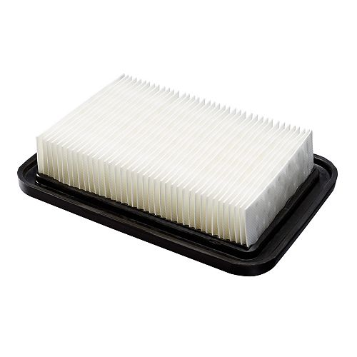 Main Filter Replacement for model 8960-20