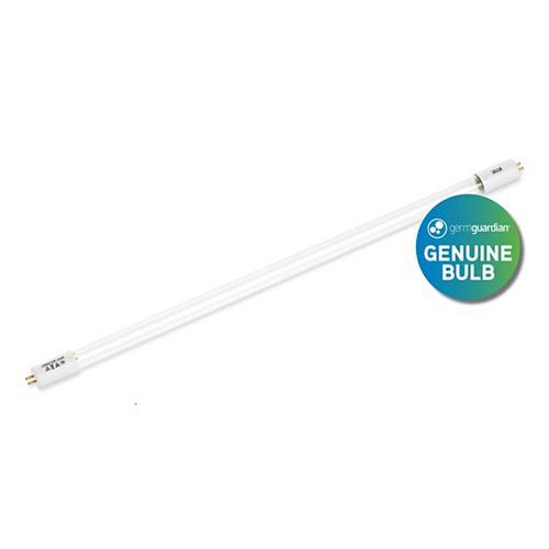 GermGuardian GENUINE LB5000 UV Bulb