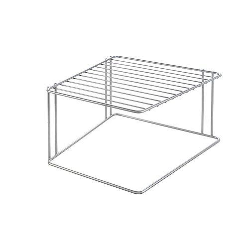 Boxe Space Saver Corner Rack