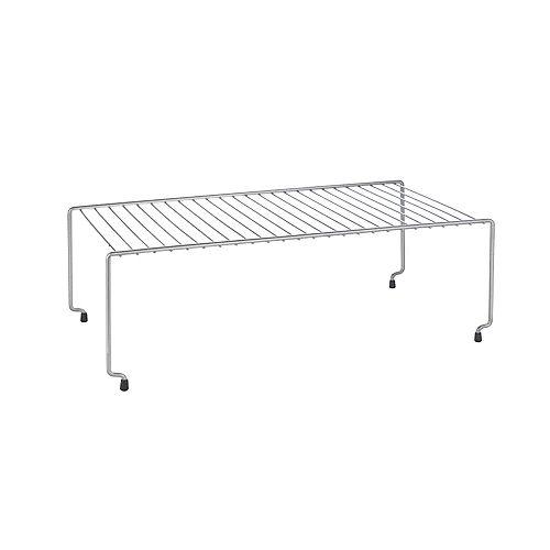 Brooklyn Space Saver Stackable Shelf