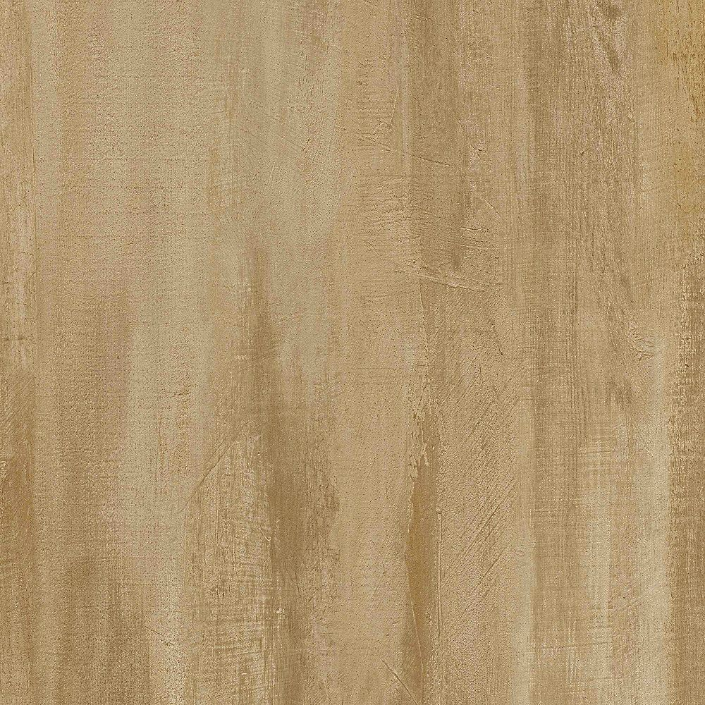 Home Decorators Collection Bowers Wood 7.5-Inch x 47.6-Inch Solid Core Luxury Vinyl Plank Flooring (24.74 sq. ft. / case)