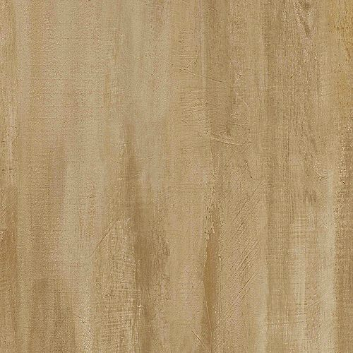 Bowers Wood 7.5-Inch x 47.6-Inch Solid Core Luxury Vinyl Plank Flooring (24.74 sq. ft. / case)