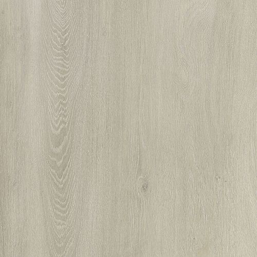 Home Decorators Collection Arden Wood 7.5-inch Width x 47.6-inch Length Solid Core Luxury Vinyl Plank Flooring (24.74 sq. ft. / case)