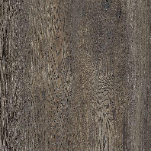 Elkton Wood 7.5-inch x 47.6-inch Solid Core Luxury Vinyl Plank Flooring (24.74 sq. ft. / case)