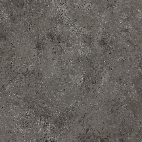Carreaux à âme pleine DolomiteRock, vinyle de luxe, 12po x 23,82po, 19,8pi²/boîte