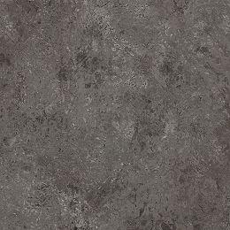 Dolomite Rock 12-inch x 23.82-inch Solid Core Luxury Vinyl Tile Flooring (19.8 sq. ft. / case)
