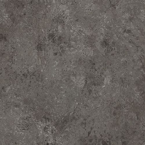 Dolomite Rock 12-inch x 23.82-inch Solid Core Luxury Vinyl Tile Flooring (19.8 sq. ft. / case)