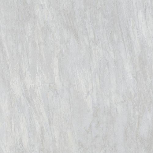 Carreau de revêtement au sol vinyle de luxe Onyx de cornéliane de 12 po x 23,82 po (19,8pi2/boîte)