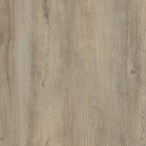Soaring Eagle Wood 8.7-inch x 47.6-inch Luxury Vinyl Plank Flooring (20.06 sq. ft. / case)