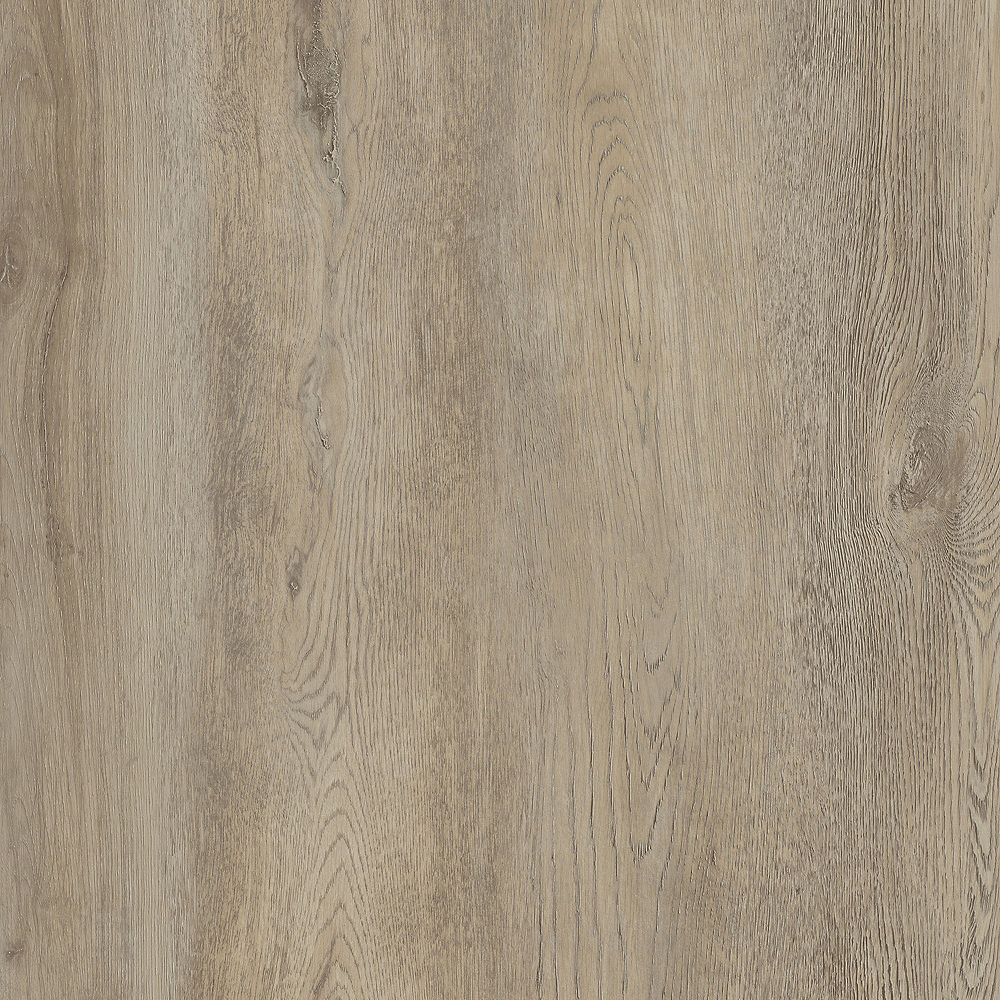 Lifeproof Soaring Eagle Wood 8 7 Inch X 47 6 Inch Luxury Vinyl Plank Flooring 20 06 Sq F The Home Depot Canada