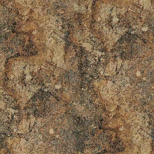 180fx Golden Mascarello  96-inch x 48-inch Laminate Sheet in RadianceFinish