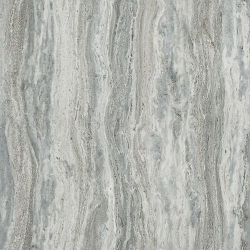 Formica Canada 180fx Fantasy Marble 4x ft. x 8 ft. Laminate Sheet in Scovato Finish 9302-34