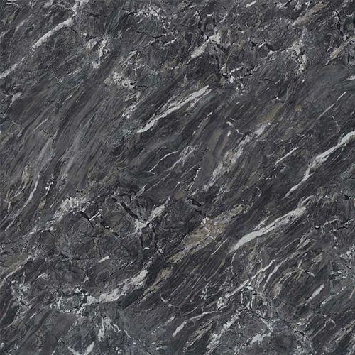 180fx Stormy Night Granite 4 ft. x 8 ft. Laminate Sheet in Scovato Finish 9537-34