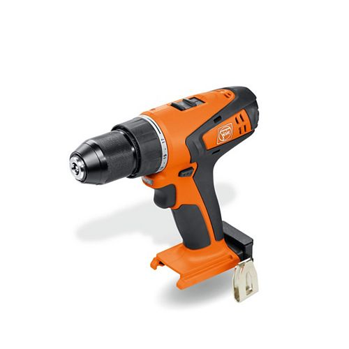 12 Volt Cordless 2-Speed Drill Driver - Bare Tool