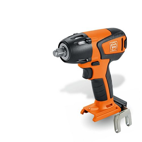 FEIN ASCD18-300 W2 SELECT Cordless Impact Wrench 18V 1/2 inch square drive