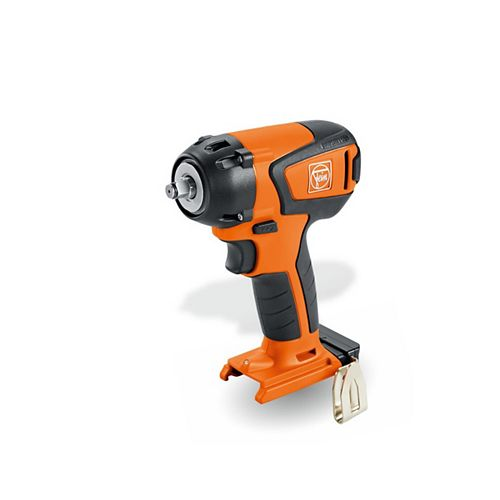 FEIN ASCD12-150W8C SELECT Cordless 3/8 inch Impact wrench 12V sq. drive