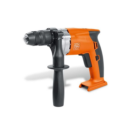 ABOP6 SELECT Cordless Hand Drill 18V 1/4 inch