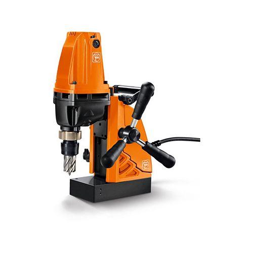 JHM ShortSlugger Endurance Core Drill 1-3/16 inch 120V