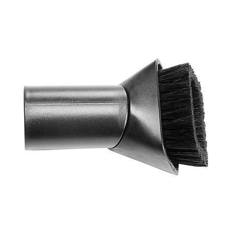 Petite brosse - dia.1-3/8 po (35mm)