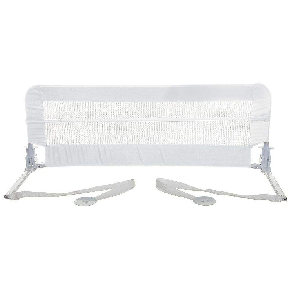 Dreambaby Harrogate Bed Rail (Xtra Wide, Xtra Tall)