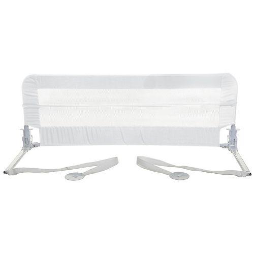 Harrogate barrière de lit