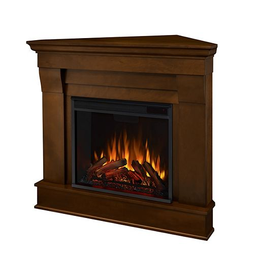 Fireplaces The Home Depot Canada