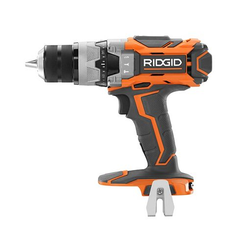 18-Volt GEN5X Lithium-ion 1/2-Inch Cordless Hammer Drill/Driver (Tool Only)
