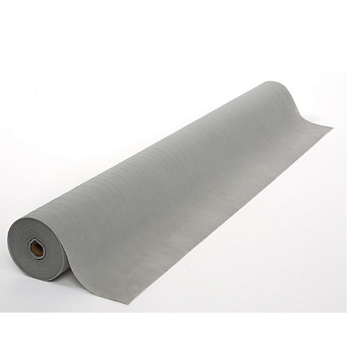 4 ft. x 50 ft. Weed Control Fabric