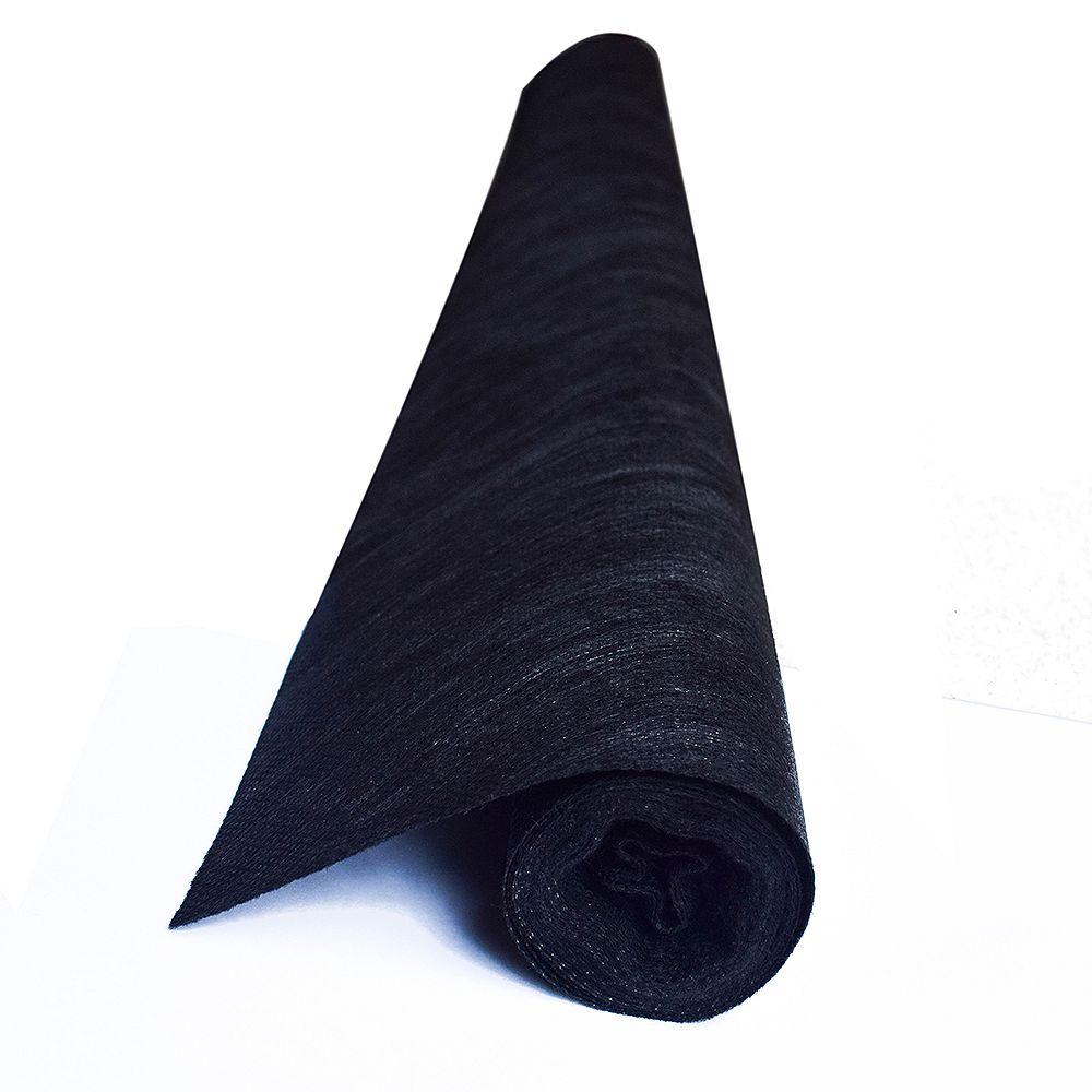 Vigoro 3 ft. x 50 ft. Weed Control Fabric