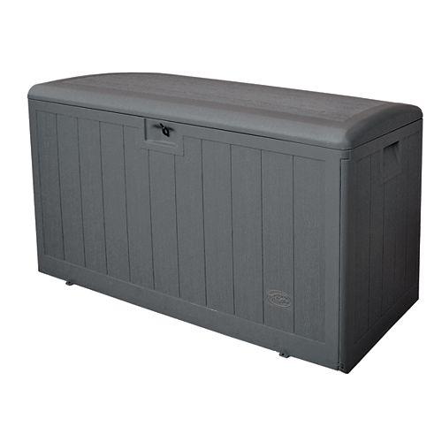 14 cu. ft. Deck Box