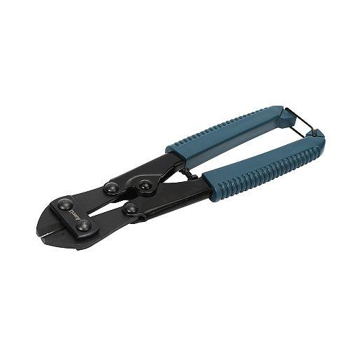 8 inch Mini Bolt Cutter