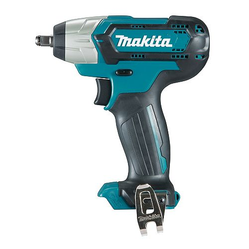 12V Max Cxt 3/8 inch Impact Wrench (Tool Only)