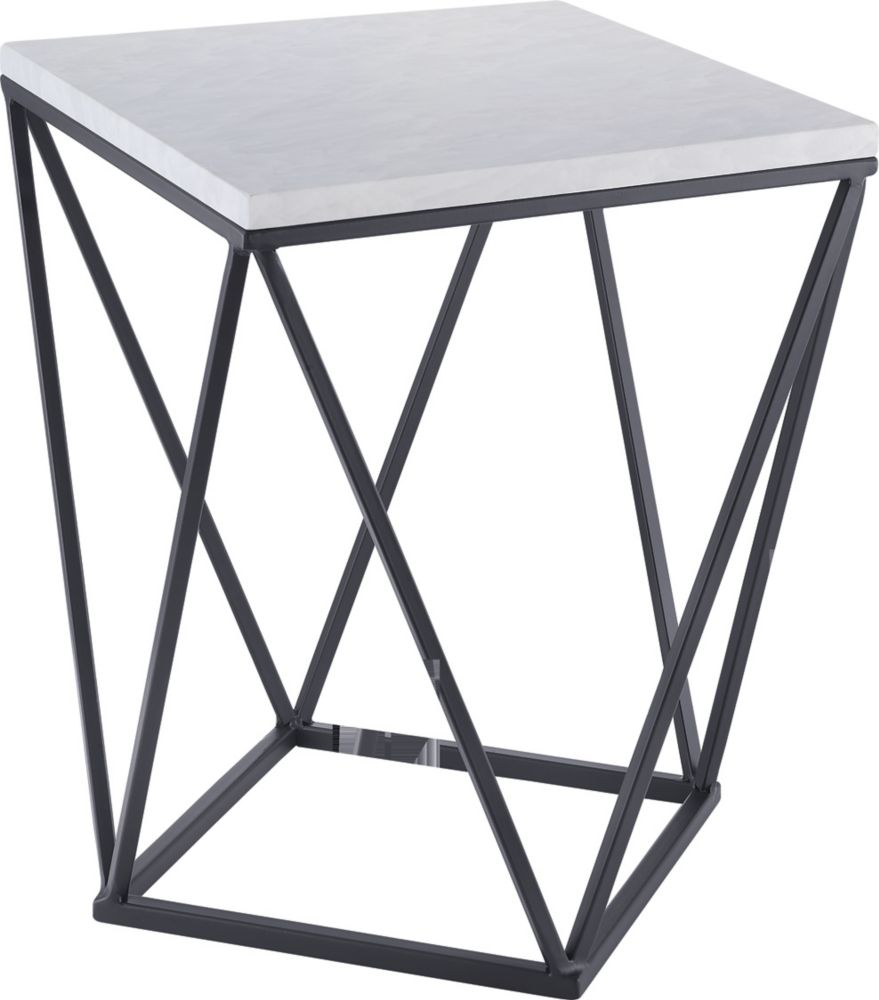 - Patio Side & Accent Tables - Patio Tables The Home Depot Canada