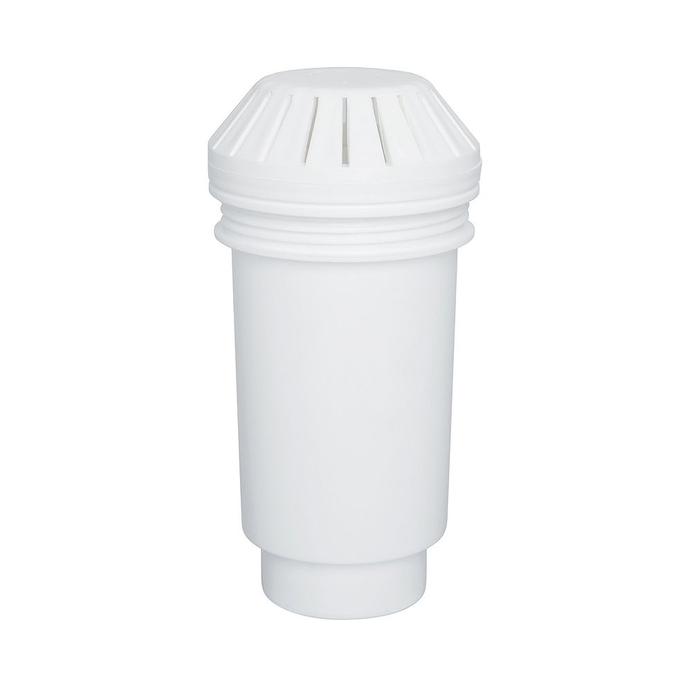 Vitapur Long Life Multi-Stage Replacement Filter