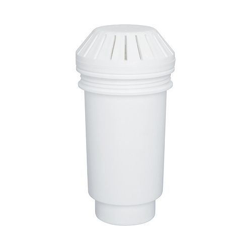 Long Life Multi-Stage Replacement Filter