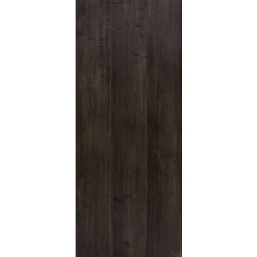 6.5 x 1/2-inch Spiritwood Maple Click Engineered Hardwood Flooring (17.05 sq. ft. / case)