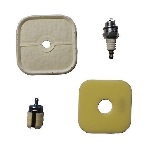 YOUCAN Maintenance Kit for SRM266/SRM280